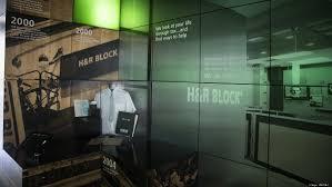 photo tour h r block s world headquarters kansas city business journal