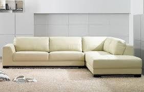 contemporary sectionals sofas  with contemporary sectionals
