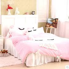 kid bedding sets girls queen pink romantic bedding sets toddler girl bedding sets canada