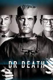 Subscene - Dr. Death - First Season ...