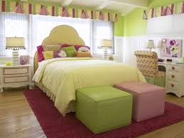 Pink And Green Bedroom Hot Pink And Green Bedroom Ideas Best Bedroom Ideas 2017