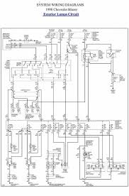 chevrolet blazer wiring diagram images christmas tree wiring diagram printable wiring diagram schematic