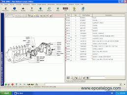 jeep wrangler tj speaker wiring diagram images valiant vf jeep cj7 wiring diagram 1956 ford car wiring diagram jeep