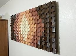wood wall art wood wall decor wood wall