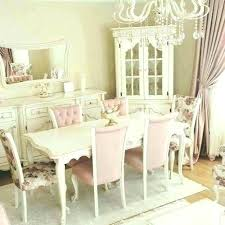 shabby chic dining room furniture beautiful pictures. Shabby Chic Dining Table Ideas Room Furniture  Beautiful Pictures R