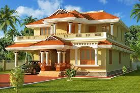 exterior house paint design home interior design ideas photo gallery exterior house colors