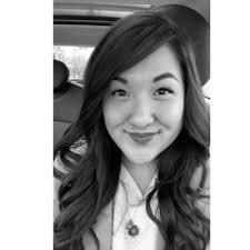 Sadie Clarke (@Sadie_Clarke) | Twitter