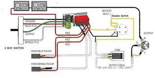 emg wiring diagram 3 way switch emg image wiring emg wiring kit emg auto wiring diagram schematic on emg wiring diagram 3 way switch