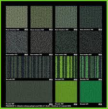 dark green carpet texture. 9_seamless-carpets-tile-texture-green-b dark green carpet texture