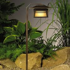 Designer Garden Lights Best Decorating Design
