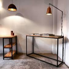 metal furniture design. \u0027Nani\u0027, Our New Table Lamp In Copper And Metal (big Size) Furniture Design A