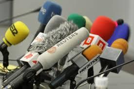 Заказать курсовую по журналистике курсовые работы журналистика Курсовые по журналистике на заказ