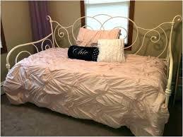 blue camo comforter blue comforter navy blue comforter