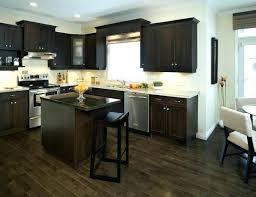hardwood floor cost per square foot wood flooring s per square foot nice wood flooring per