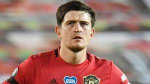 Harry Maguire set for retrial after being granted appeal against assault  conviction in Greece   World News
