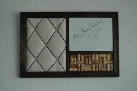 office whiteboard ideas. Wine Corkboard, Magnetic Whiteboard \u0026 French Memo Board Wall Organizer Office Ideas S