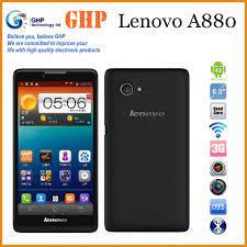 Best Original 6 Lenovo A880 Smartphone ...
