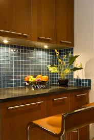 under cabinet lighting without wiring. Light Installation Under Cabinet Lighting Without Wiring