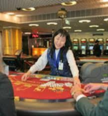 National Games Dealer Level Three Nzqa Nz Herald