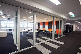 open classroom door. Fine Open Captivating Open Classroom Door With And Plan  Acoustics Lotus R