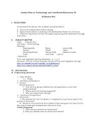 great depression worksheets – streamclean.info