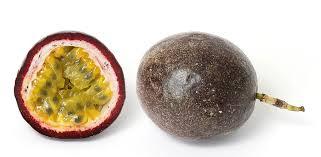 <b>Маракуйя</b> (фрукт) — Википедия