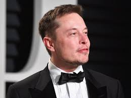 how tesla ceo elon musk makes and spends his 23 billion fortune