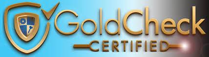 Gold Check Certified   Toyota of Santa Barbara in Goleta, CA