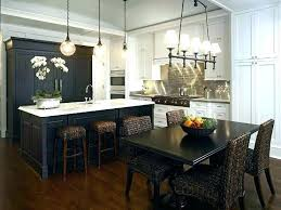 dining room fixtures good bronze dining room chandelier and bronze dining room chandelier wonderful bronze dining