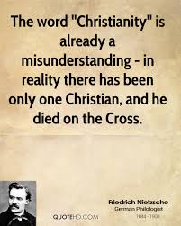 Nietzsche Christianity Quotes Best of Friedrich Nietzsche Quotes QuoteHD