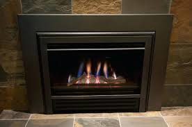 cost gas fireplace installation average cost of gas fireplace repair