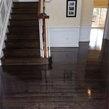 hardwood floor refinishing in maryland