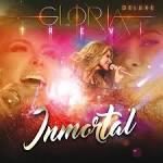 Inmortal [En Vivo] [Deluxe Version]