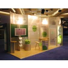 Bespoke Display Stands Uk Large Bespoke Event Island Open Space Stands UK Trade Supplier 57