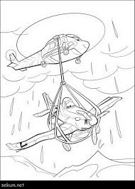 Planes Coloring Pages On Coloring Book Disney Planes Coloring Book