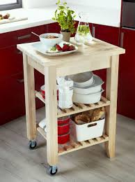 ... Extremely Ideas Small Kitchen Cart Best 25 On Pinterest Carts ...