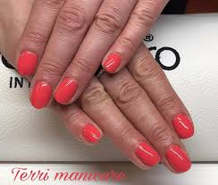 Terrimanicure Browse Images About Terrimanicure At Instagram Imgrum