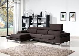 cheap sectional sofas. Discount Sectional Sofas Furniture Contemporary Cheap Couch Design Couches Under Clearance