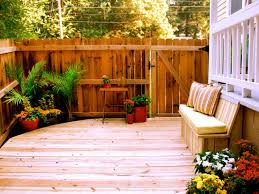 Deck   Porch Design Options   Stump's Decks in Lancaster  PA also Pool Deck Designs and Options   DIY additionally 33 best Deck design options images on Pinterest   Deck design additionally Deck Ideas  Understand Your Deck Upgrade Options   Decking Ideas further  as well 7 Stylish Deck Features   HGTV moreover 33 best Deck design options images on Pinterest   Deck design likewise Best 10  Deck design ideas on Pinterest   Decks  Backyard deck further 33 best Deck design options images on Pinterest   Deck design moreover deck designer St  Louis   St  Louis decks  screened porches as well Building a wooden deck in the garden 101  design options. on deck design options