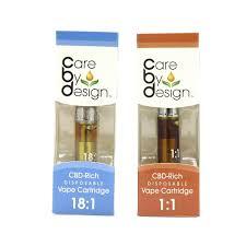 Care By Design Cbd Spray Review Care By Design Vape Pen Min Order 02