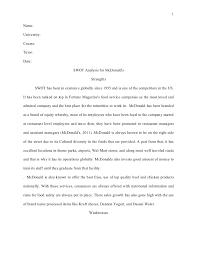 harvard method of essay writing sample harvard essay monash university