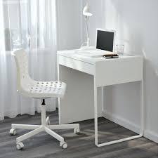 ikea office chairs australia white. White Desks For Bedroom Sale Perth Desk Ikea Australia . Office Chairs