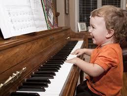 Nên chọn mua đàn piano loại nào tốt?