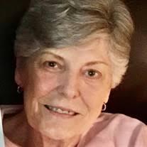 Eleanor Ann Stockman Obituary - Visitation & Funeral Information