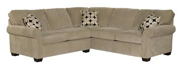 sectional sofa design ideas from kanes furniture warehouse bine with throw pillows ideas
