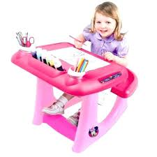 minnie mouse desk chair mouse chair desk mouse sit and play creative art desk table chair minnie mouse desk