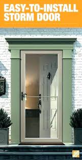 front door glass replacement storm modern best doors ideas on repair houston gl awesome front door glass replacement