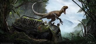dinosaur wallpaper hd wallpapers free