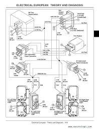 john deere 316 wiring diagram pdf john image john deere 316 kohler wiring diagram john home wiring diagrams on john deere 316 wiring diagram