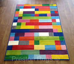Large Childrens Rugs Ideas